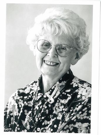 Betty Westgate.jpg